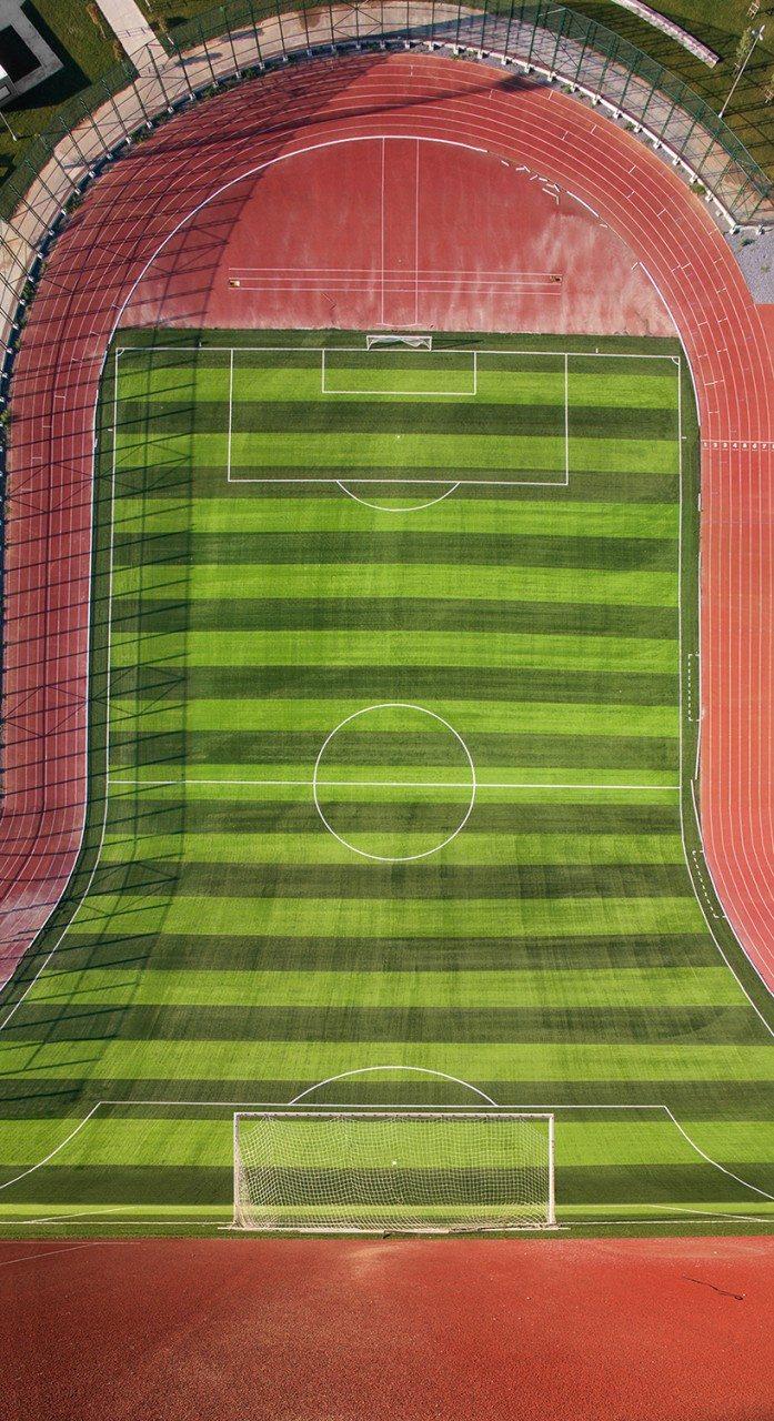 Maltepe Stadyumu