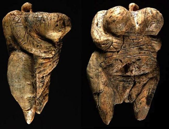 insan-heykeli