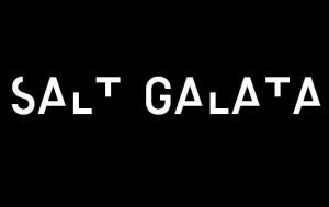 salt-galata