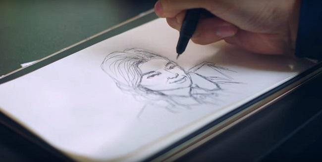 Lenovo, 'aşk' ve 'yaratıcılığı' harmanladı