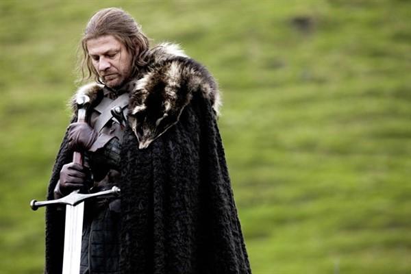 Game of Thrones dört spinoff'la geri dönecek