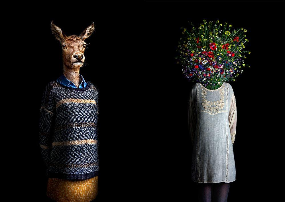 Hayvan ve insan resim ile ilgili görsel sonucu