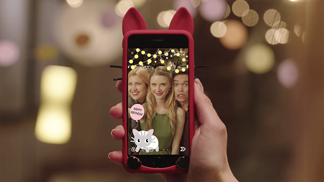 snapchat-personal-geofilters