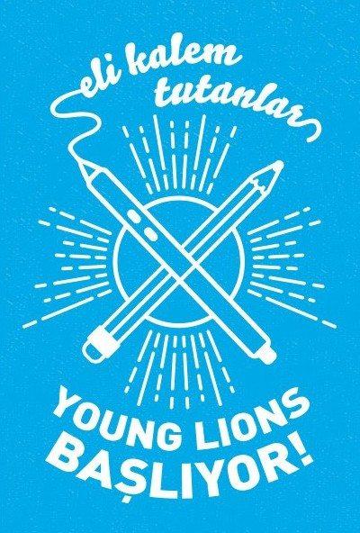 Young Lions elemeleri başlıyor