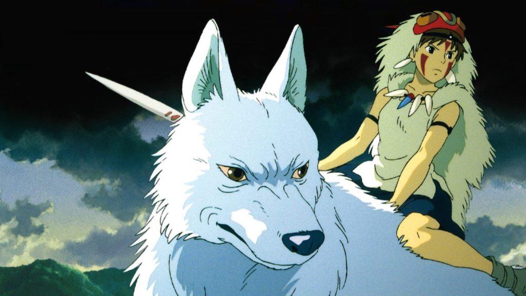 İçindeki Miyazaki'yi ortaya çıkarmak artık ücretsiz