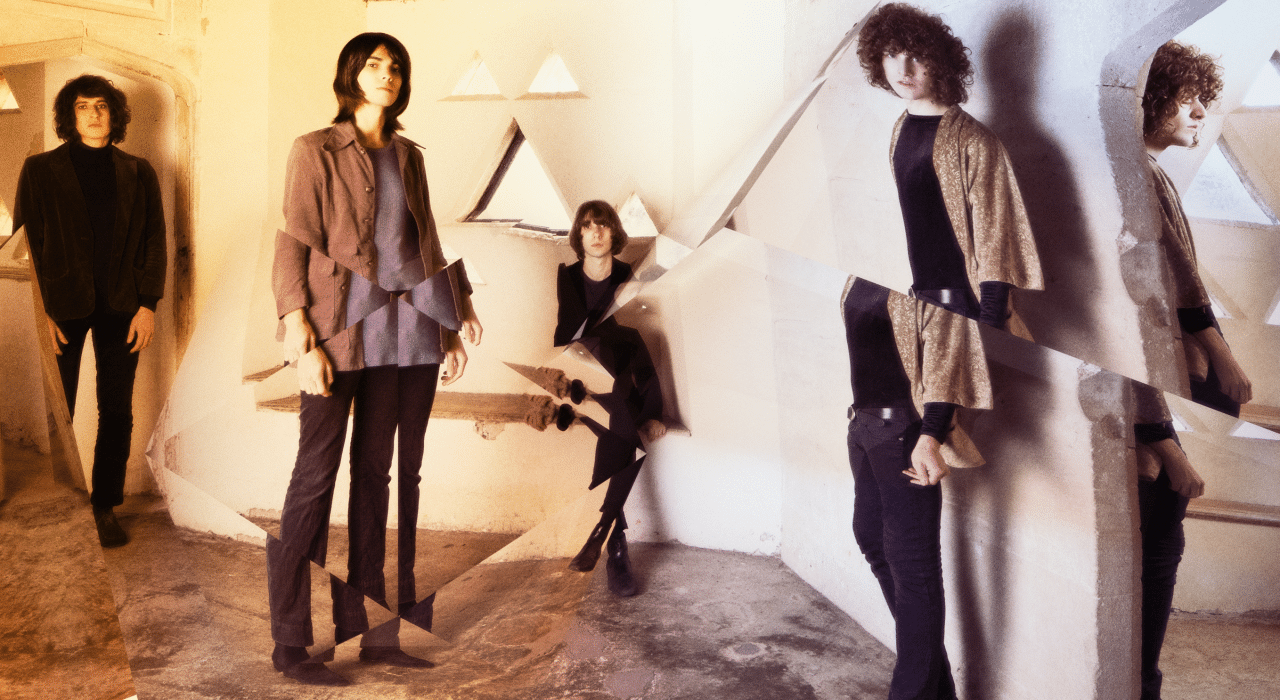Temples-3