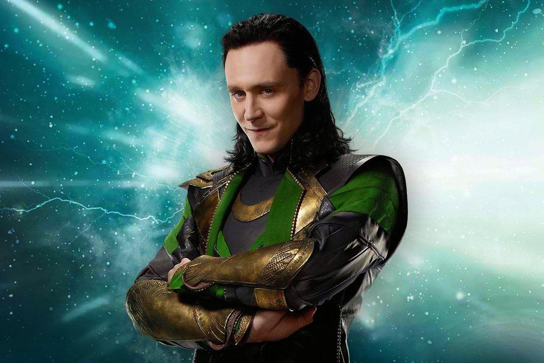 Loki hava durumu sundu ve sorumluyu buldu: Thor!