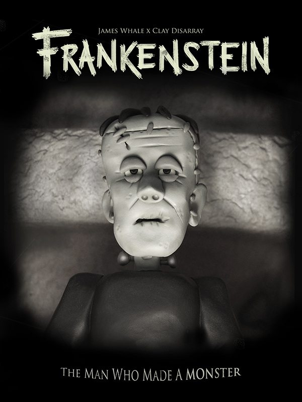 Frankenstein-by-Clay-Disarray-cdx_600