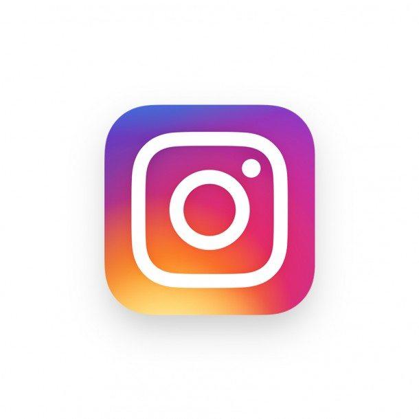 Instagram'a yeni bir dokunuş