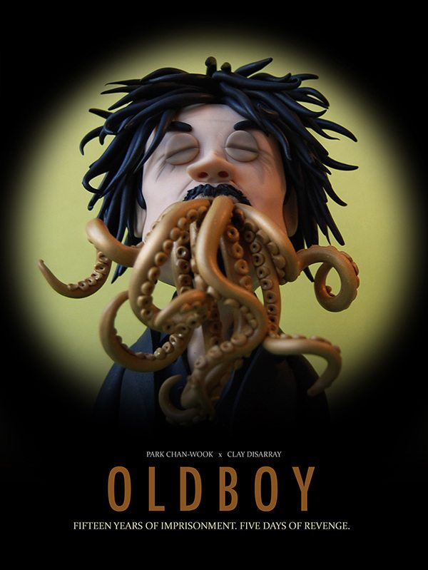 Oldboy-by-Clay-Disarray-oct_600