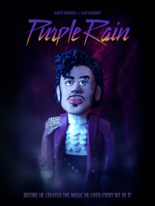 Purple-Rain-Prince-by-Clay-Disarray-sms_600