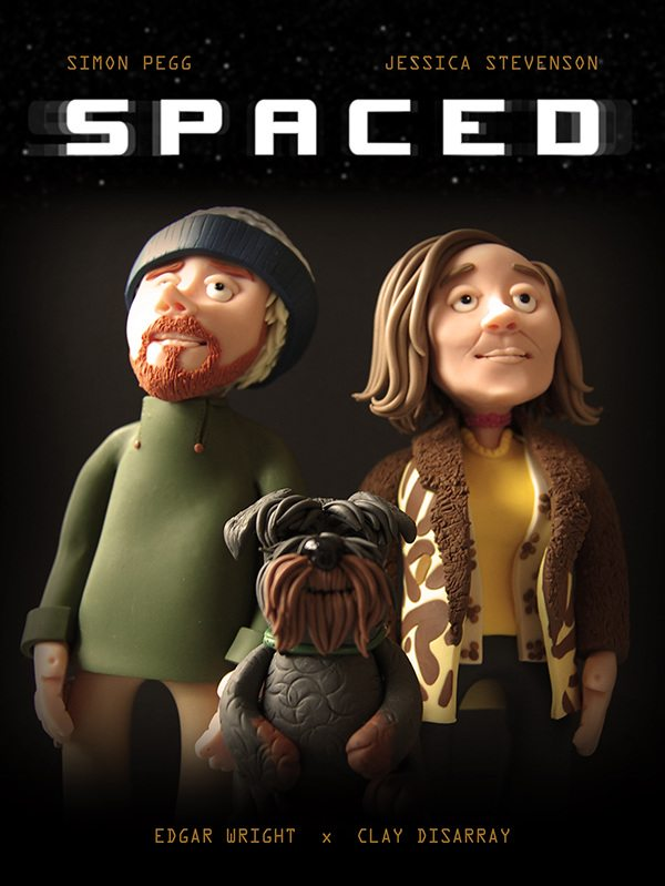 Spaced-by-Clay-Disarray-cdx_600