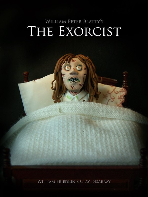 The-Exorcist-by-Clay-Disarray-cdx_600