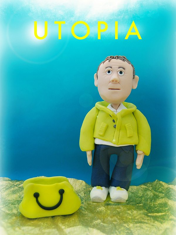 Utopia-by-Clay-Disarray-600_600