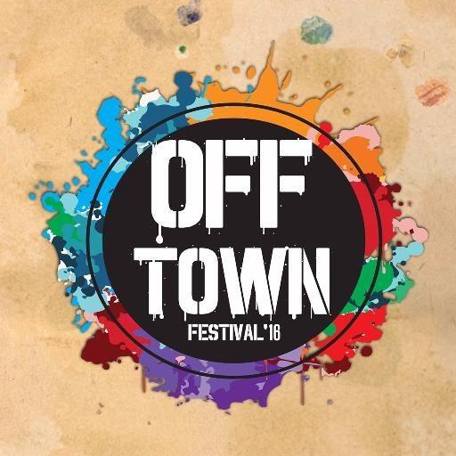 Şehirden uzak bir festivale hazır mısın?