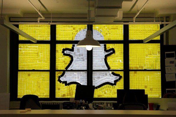 post-it-snapchat-610x406