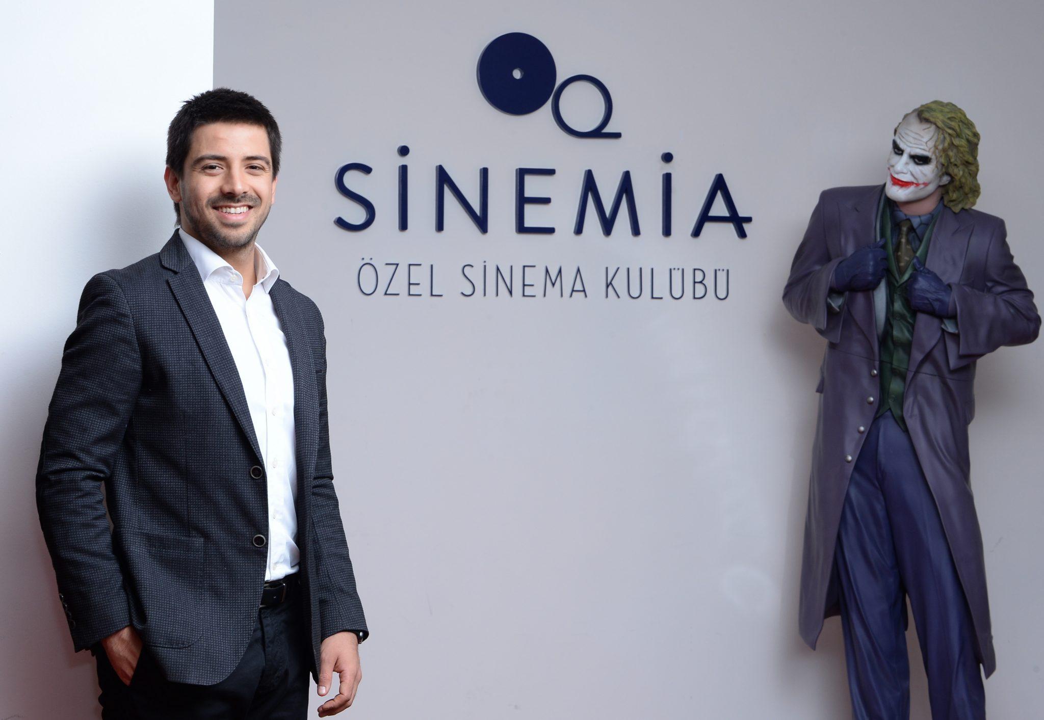 sinemia1