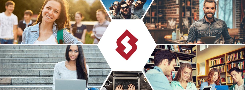 Stajim.net'e yatırım desteği