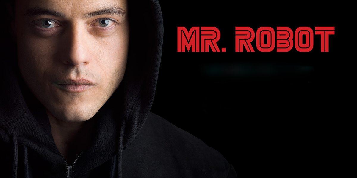 Mr. Robot, yeni bölümü ile sosyal medyada