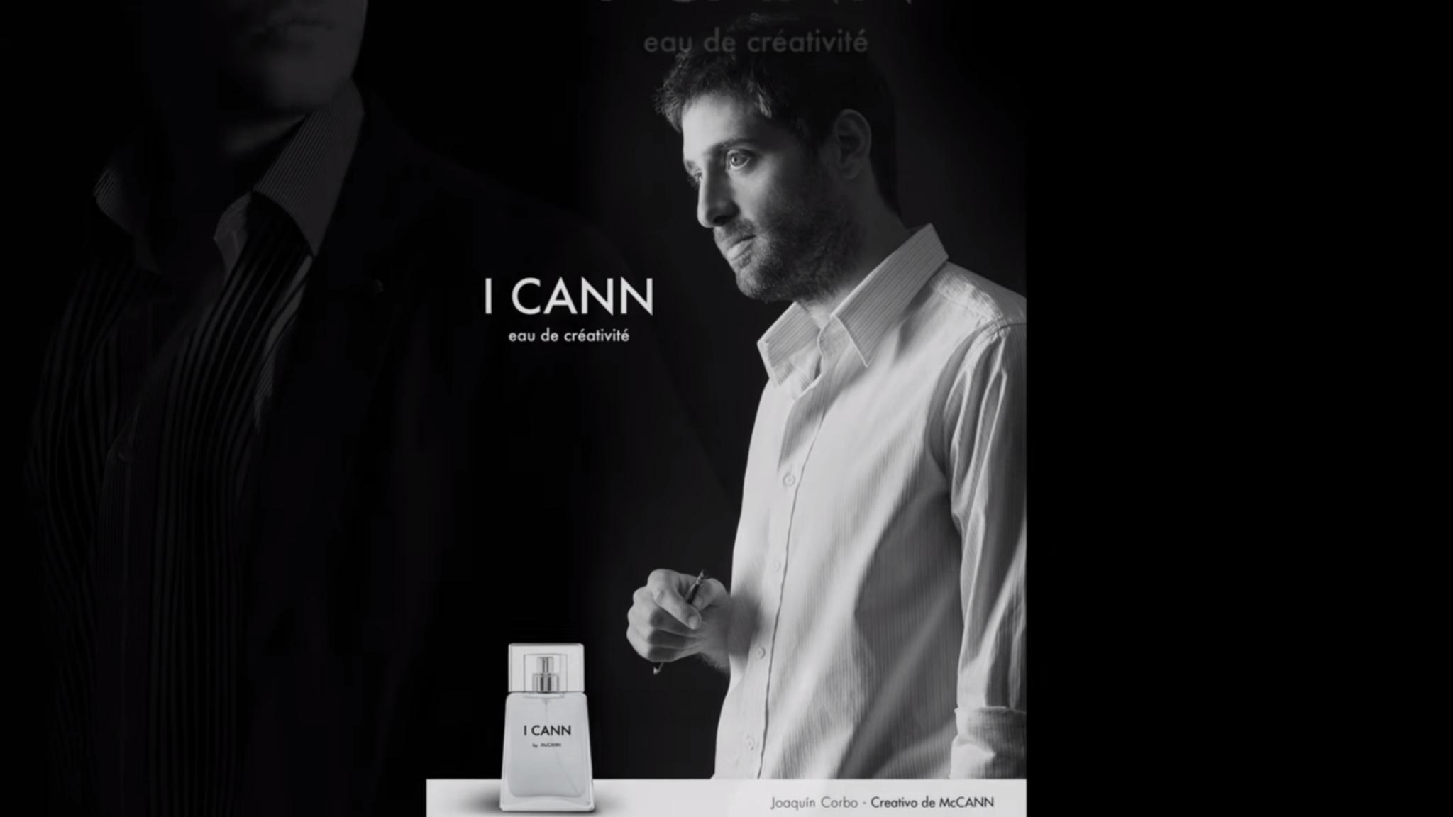 Yaratıcılığın parfümle ilgisi olabilir mi?