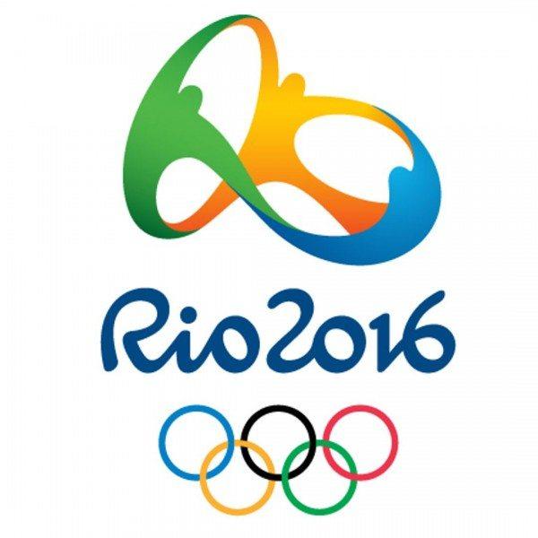 Markalar Rio 2016 için kolları sıvadı