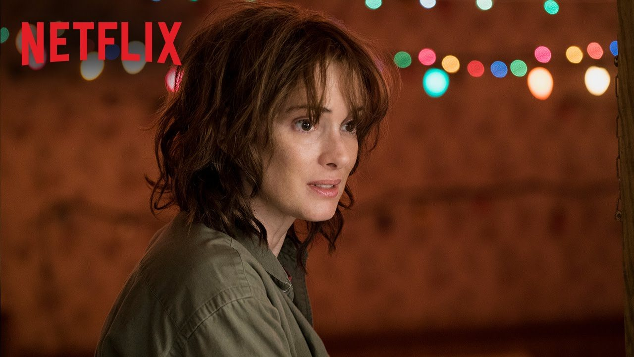 Netflix dizisi Stranger Things'den VR sürprizi