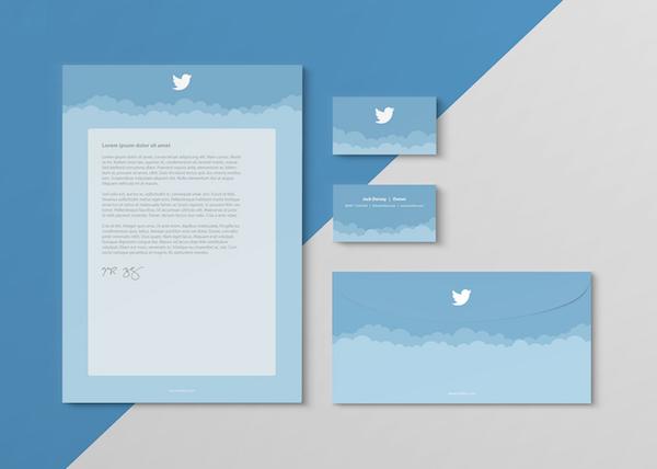 Basılı materyallere dönüşen sosyal medya platformları