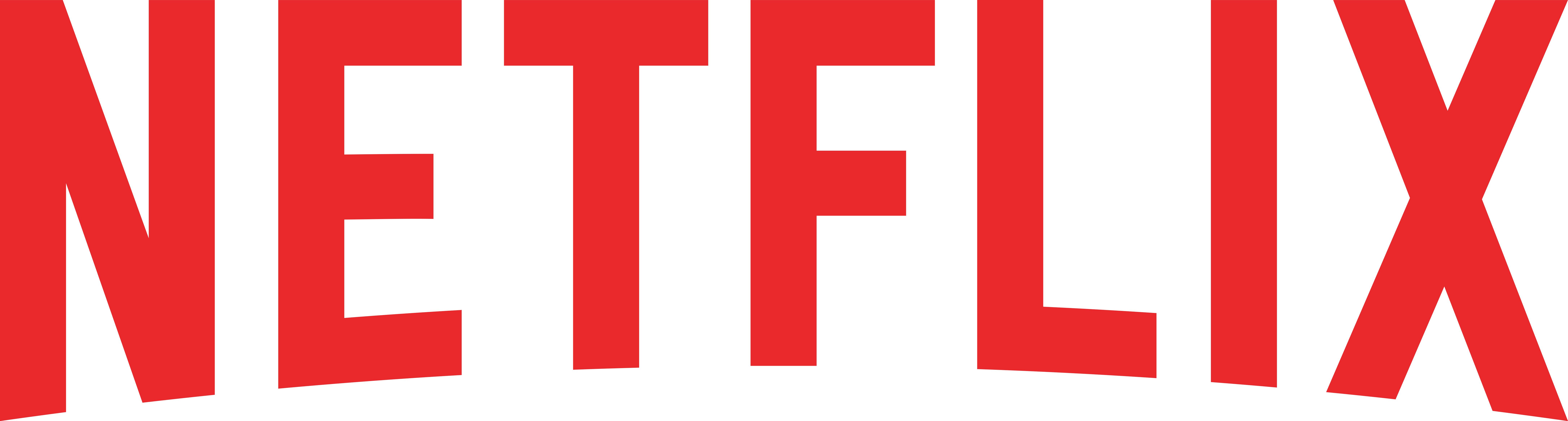 1474534851_netflix_logo