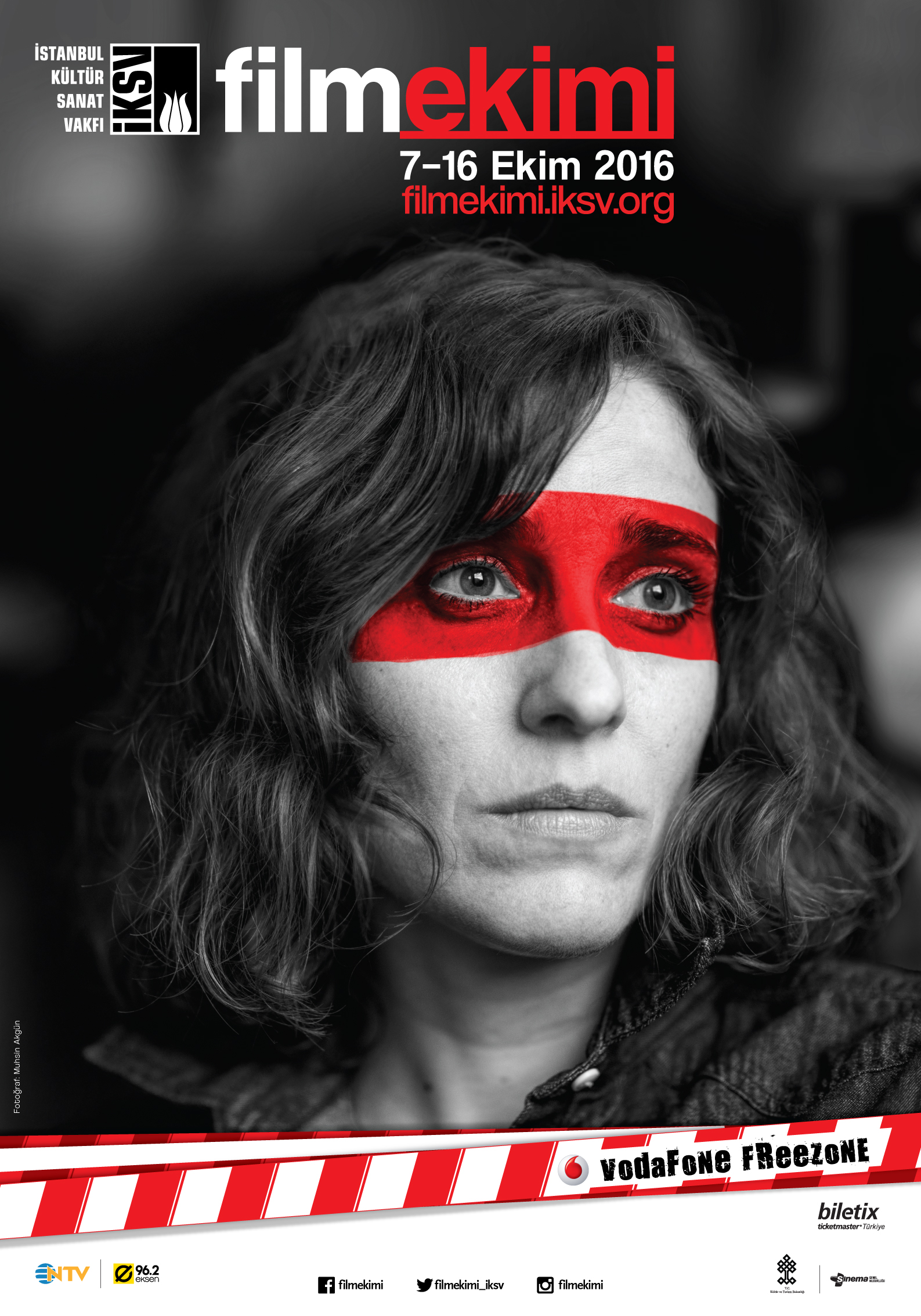 filmekimi-poster-1