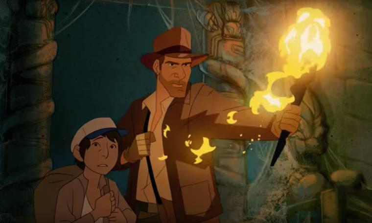 the-adventures-of-indiana-jone-cartoon-1