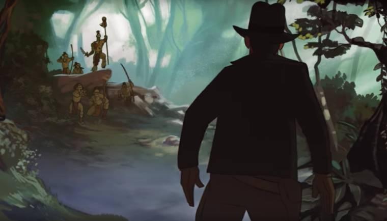 the-adventures-of-indiana-jone-cartoon-4