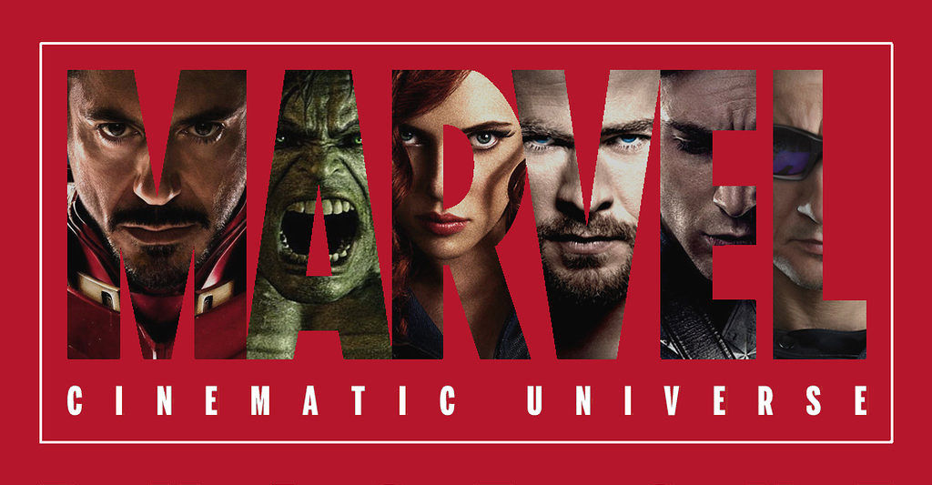 Film eleştirmenleri, Marvel filmlerini puanladı