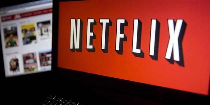 Netflix'in tüm içeriklerine ulaşılabilecek