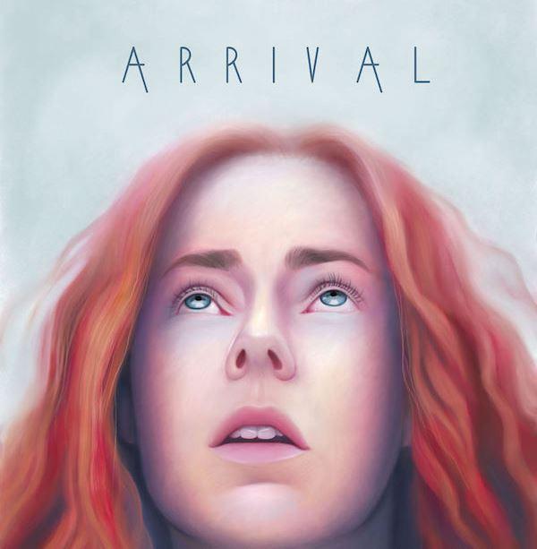 İllüstratörlerden Oscar adayı filmlere alternatif posterler