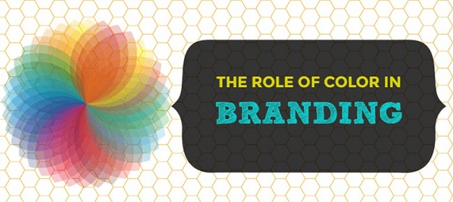 Logonuzdaki renkler tüketiciye ne ifade ediyor?