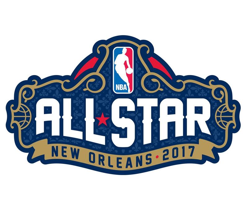 All-Star emojileri açıklandı