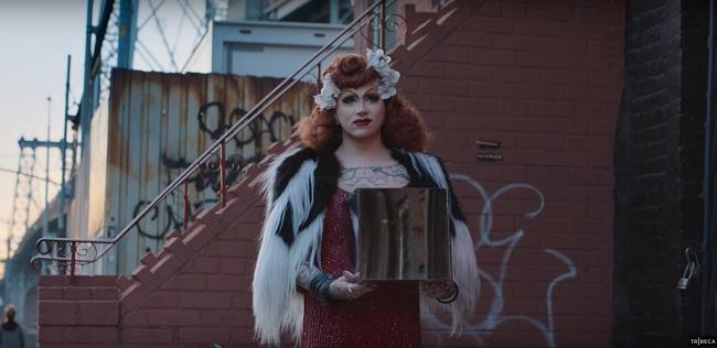 Tribeca Film Festivali izleyicileri empati yapmaya çağırıyor