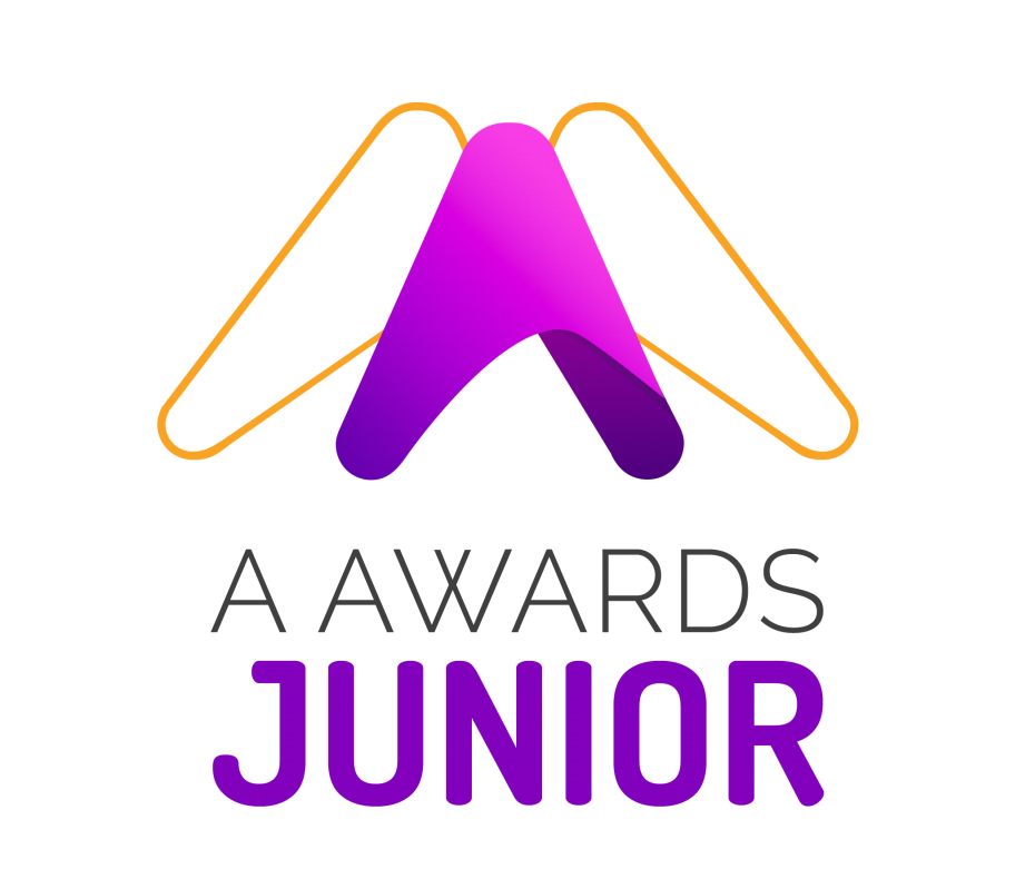 A Awards Junior finalistleri belli oldu