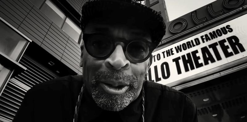 New York sokaklarında müzik turuna çıkıyoruz