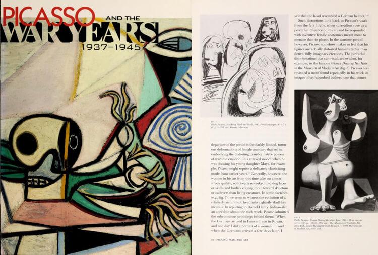 200'den fazla sanat kitabı internette yayınlandı