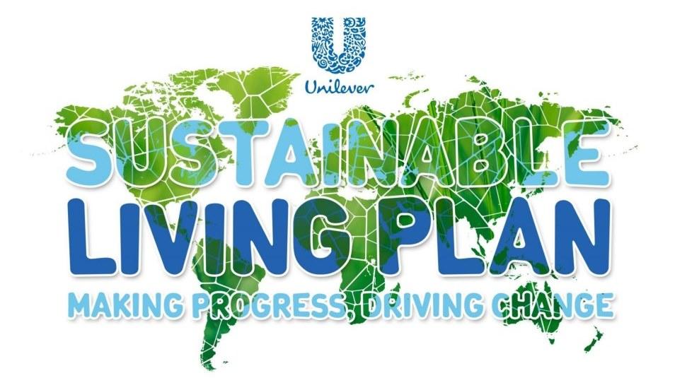 Unilever, genç girişimcileri ödüllendiriyor
