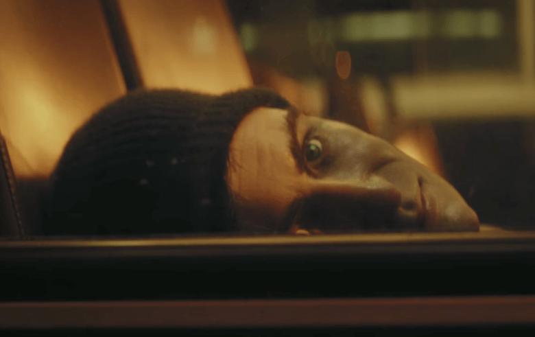 Radiohead, yayınlanmamış şarkısına video çekti