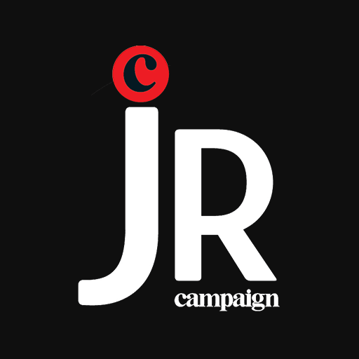 JR. by Campaign