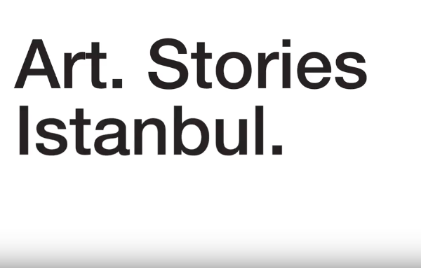 Contemporary Istanbul tanıtım filmi yayında