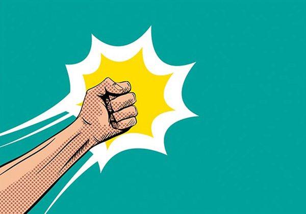 Girişimcilik dizisi 1: Başarısızlıktan korkmayın