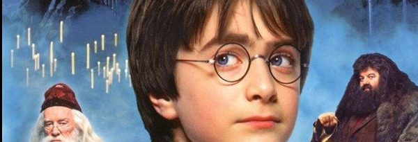 Movies in Concert, Harry Potter ile devam ediyor