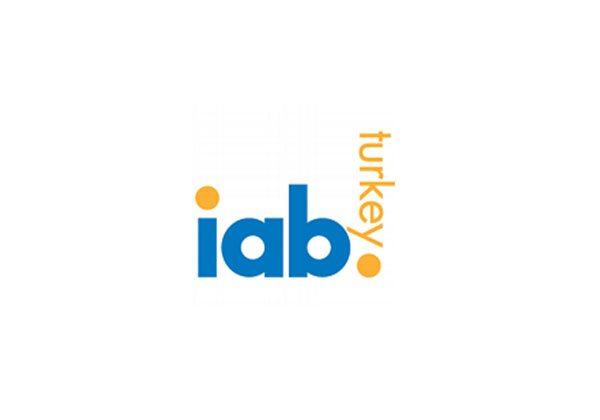 IAB Türkiye ve Boğaziçi Üniversitesi'nden sertifika programı