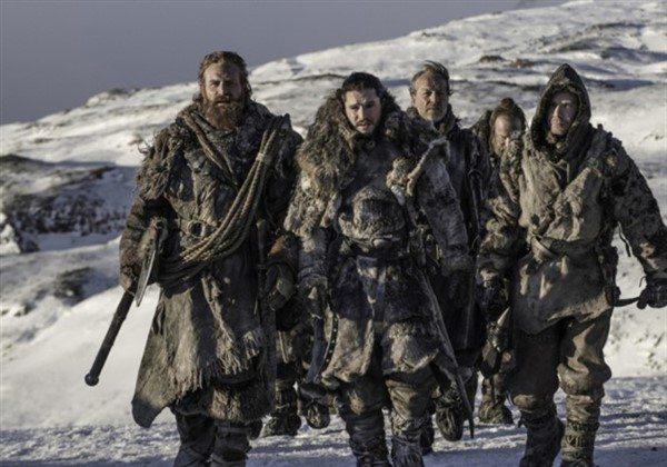 Game of Thrones 7. sezonun en iyi anları
