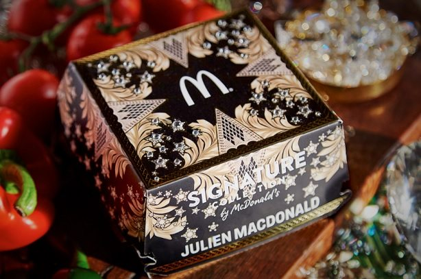 mcdonalds-lux-box