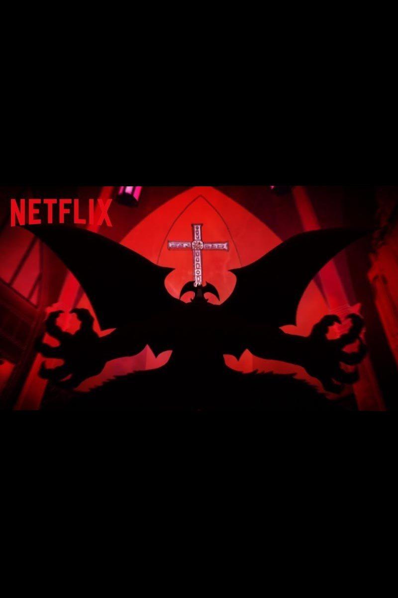 Netflix, anime filmlerinin sayısını arttırıyor